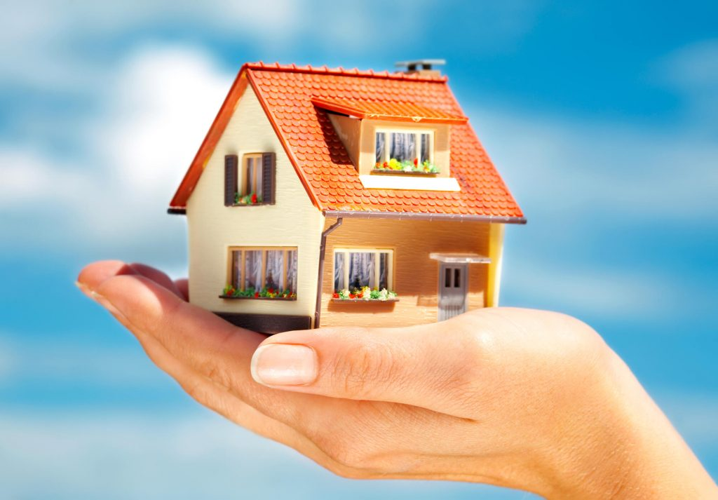 what is estate management jupiter?