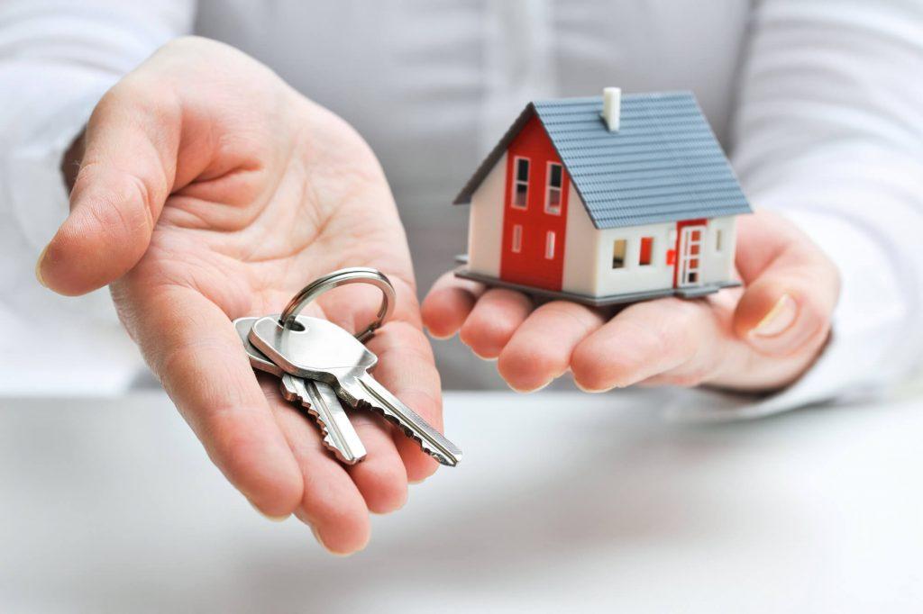 where can I get the best estate management jupiter?
